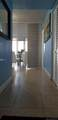 12590 16th Ave - Photo 5