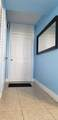 12590 16th Ave - Photo 6