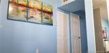 12590 16th Ave - Photo 8