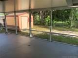 7140 Granada Blvd - Photo 21
