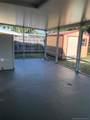 7140 Granada Blvd - Photo 22