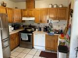 100 67th Ave - Photo 1