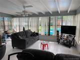 100 67th Ave - Photo 4