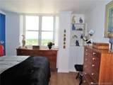 5701 Collins Ave - Photo 13