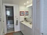 5701 Collins Ave - Photo 15