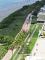 5701 Collins Ave - Photo 44