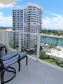5701 Collins Ave - Photo 45