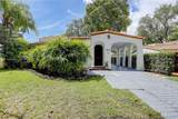 1024 Almeria Ave - Photo 42