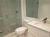 100 Bayview Dr - Photo 8