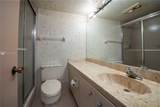2806 46th Ave - Photo 12