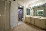 2806 46th Ave - Photo 14
