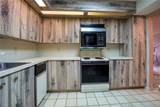 2806 46th Ave - Photo 4