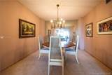 2806 46th Ave - Photo 8