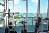 888 Biscayne Blvd - Photo 19