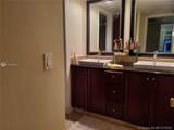 1700 Forest Lakes Cir - Photo 7