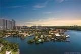 330 Sunny Isles Blvd - Photo 2