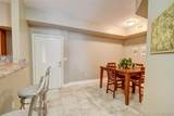 250 3rd Ave - Photo 12