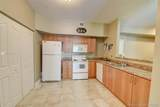 250 3rd Ave - Photo 16