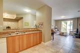 250 3rd Ave - Photo 17