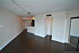 9055 73rd Ct - Photo 4