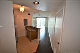 9055 73rd Ct - Photo 6