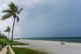 101 Ocean Dr - Photo 5