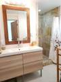 7820 98th Ave - Photo 11