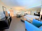 17375 Collins Ave - Photo 3