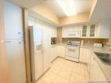 17375 Collins Ave - Photo 5