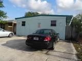2220 Charleston St - Photo 1