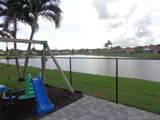 8930 Lake Park Cir N - Photo 2