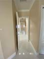 3431 211th St - Photo 22
