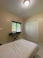 3431 211th St - Photo 27