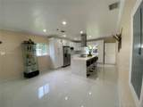 3431 211th St - Photo 8
