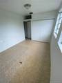 2257 11th St - Photo 10