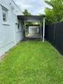 2257 11th St - Photo 13