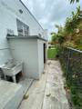 2257 11th St - Photo 16