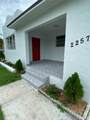 2257 11th St - Photo 2