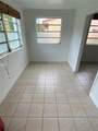 2257 11th St - Photo 3
