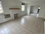 2257 11th St - Photo 4