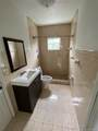 2257 11th St - Photo 8