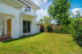 4004 Segovia St - Photo 3