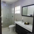 907 Red Road - Photo 10