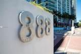 888 Biscayne Blvd - Photo 30