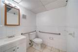 424 12th Ave - Photo 20