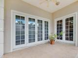201 San Marino Dr - Photo 24