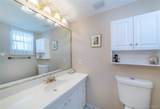 2991 46th Ave - Photo 10