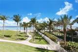 19333 Collins Ave - Photo 53