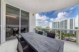 15811 Collins Ave - Photo 24