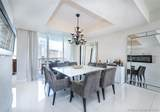 15811 Collins Ave - Photo 6